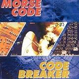 Code Breaker by Morse Code
