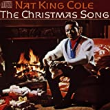 The Christmas Song ~ Nat King Cole