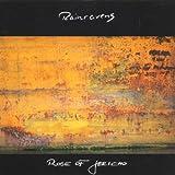 Rose of Jericho Rainravens