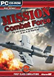 Mission Combat Force (PC CD)