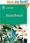 An�sthesie