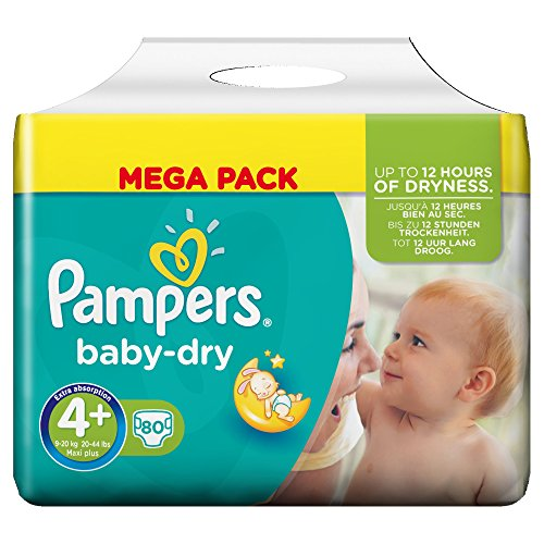 pampers-baby-dry-nappies-mega-pack-size-4-maxi-80-nappies