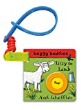 Lizzy the Lamb (Buggy Buddies)