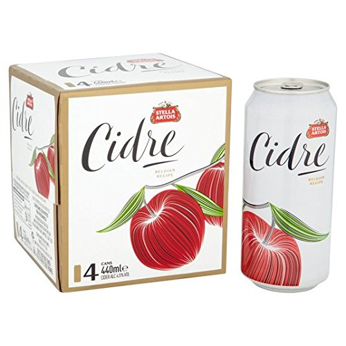 latas-cidre-stella-artois-4-x-440ml