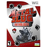 Metal Slug Anthology - Nintendo Wii ~ Ignition Entertainment...