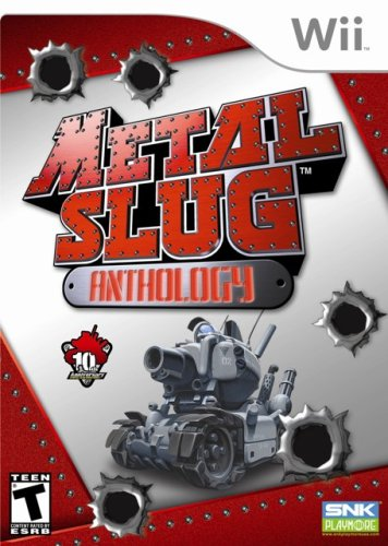 metal-slug-anthology-nintendo-wii