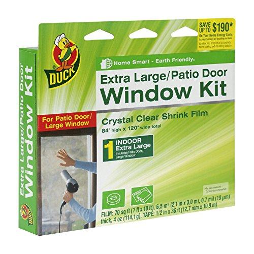 duck-brand-282450-indoor-extra-large-window-patio-door-shrink-film-kit-84-inch-x-120-inch
