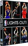 echange, troc NBA: LIGHTS OUT
