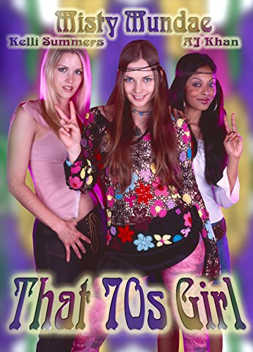 That 70's Girl (Free Lesbian Sex Videos compare prices)