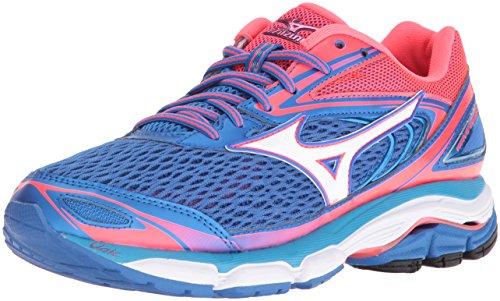 mizuno-womens-wave-inspire-13-running-shoe-malibu-blue-pink-8-b-us