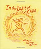 In the Light of a Child