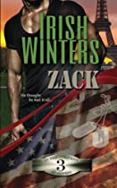 Zack (In the Company of Snipers) (Volume 3)