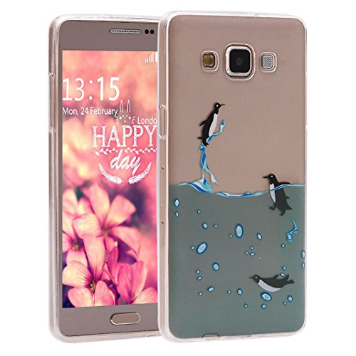 galaxy-a52015-coverasnlove-thin-clear-soft-transparent-gel-silicone-tpu-back-cover-shell-phone-skin-