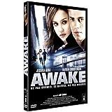 Awakepar Hayden Christensen
