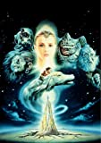 The-NeverEnding-Story-Keepcase