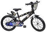 Vélo Enfant Star