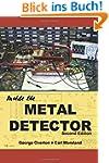 Inside The Metal Detector