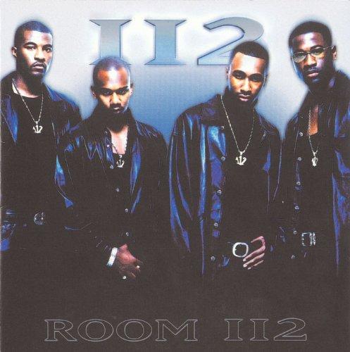 Room 112