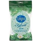 Calypso Natural Belle Soft Bath Sponge