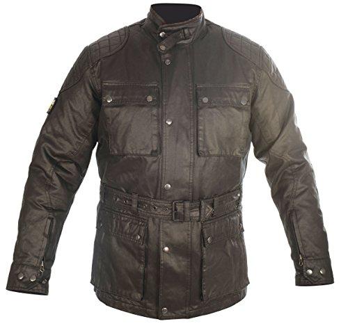 oxford-giacca-moto-da-uomo-cera-heritage-nero-xxxx-large