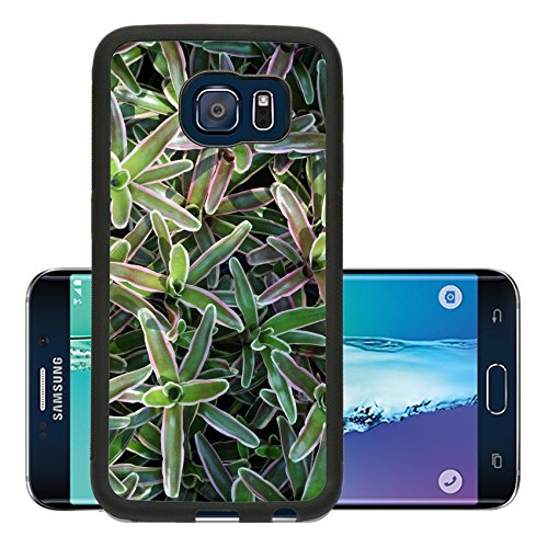 luxlady-premium-samsung-galaxy-s6-edge-aluminum-backplate-bumper-snap-case-image-21282219-bromiliad-