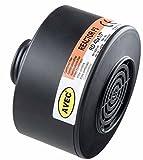 Reaktor-P3-Filter-Spezial-Hochleistungsfilter-fr-Vollmaske-Sonderfilter-gegen-Methyljodid-Iodmethan-radioaktive-Partikel-und-Jod-129-und-131-gem-DIN-586212011-10-Reaktorfilter-Schutzfilter-zur-Verwend