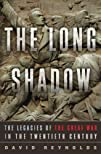 The Long Shadow: The Legacies of the…
