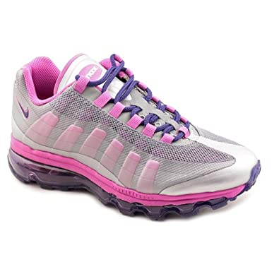 new style 513a3 9f89a Nike Air Max 95 Amazon Uk
