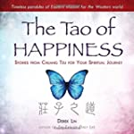 The Tao of Happiness: Stories from Ch...