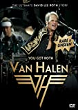 Van Halen - You Got Roth: The Ultimate David Lee Roth Story