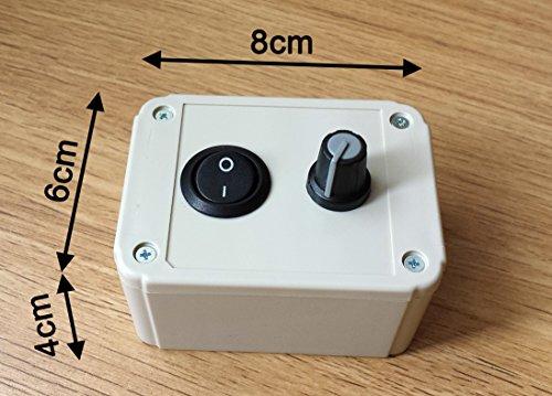 regolatore-variatore-velocita-per-trapano-motore-a-spazzole-a-coppia-costante-230v-1500w