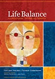 img - for Life Balance: Multidisciplinary Theories and Research book / textbook / text book