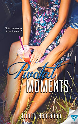 pivotal-moments-in-time-series-book-1