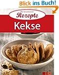 Kekse: Die beliebtesten Rezepte