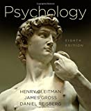 Psychology, Eighth Edition