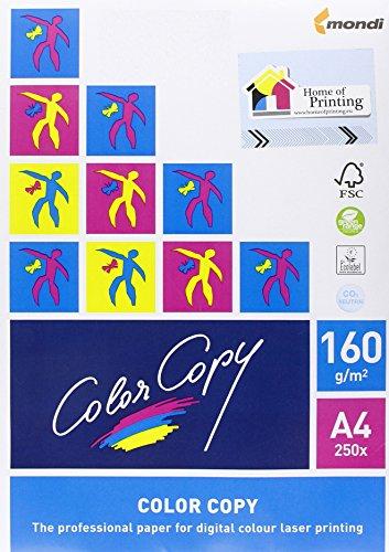 mondi-a4-26734-carta-color-copy-a4-160-g-mq
