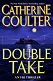 Double Take: FBI Thriller