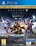 Destiny: Il Re dei Corrotti - Day-One Edition