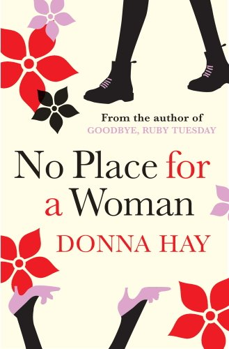 no-place-for-a-woman