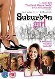echange, troc Suburban Girl [Import anglais]