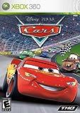 【輸入版:アジア】Cars
