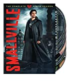Smallville: Season 9 (DVD)