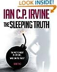 The Sleeping Truth : A Romantic Medic...