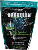 Dasuquin Soft Chews - For Large Dogs (Over 60 lb) - 150 count