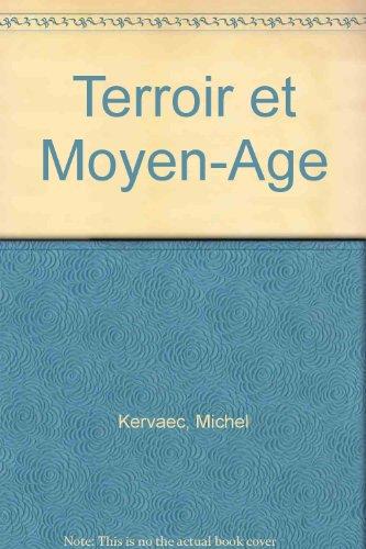 Terroir et moyen age au pays nantais