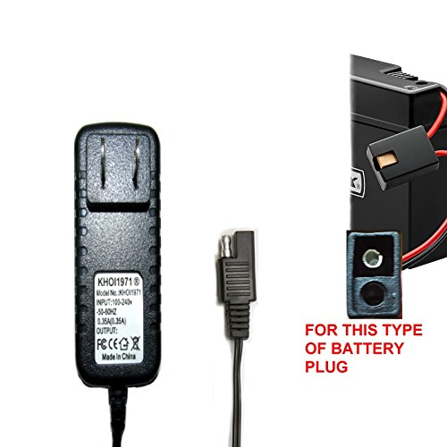 khoi1971-r-wall-charger-ac-adapter-for-disney-princess-fairies-minnie-mouse-frozen-car-mcqueen-quad-