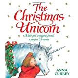 The Christmas Unicornby Anna Currey