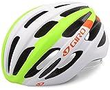 #8: Giro Foray Helmet
