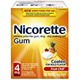 by Nicorette  (254)  Buy new:  $111.13  $45.22  19 used & new from $43.99