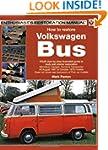 How to restore Volkswagen (bay window...